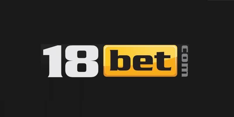 Exploring 18bet Online Sportsbook