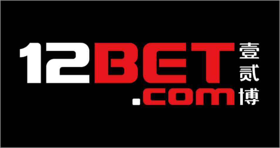 Review of 12bet Sportsbook