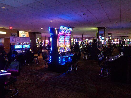 An Overview Arizona Charlies Decatur Casino