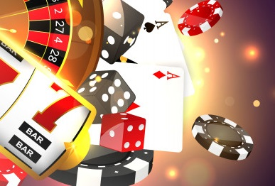 Throwing Light on Free Bonus for Online Casino Players