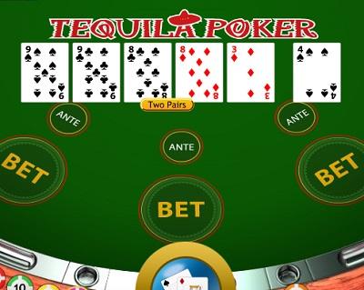 Онлайн покер ipad вирт видеочат бесплатный онлайн видеочат рулетка