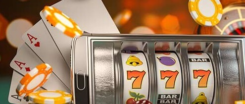 Play at Virtual Online Casino with Our Guide
