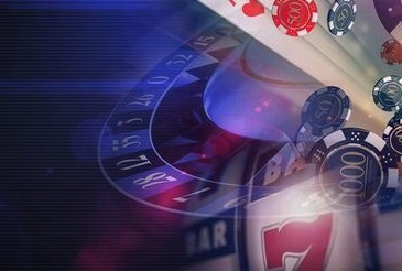 Check out Good Casino Bonus with Us